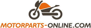 Motorparts-online.com logo