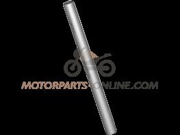 Fork pipe inner